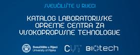 Katalog_CVT_HR